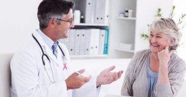Patientenkommunikation verbessern